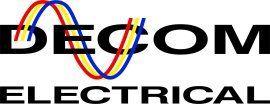 Decom Electrical
