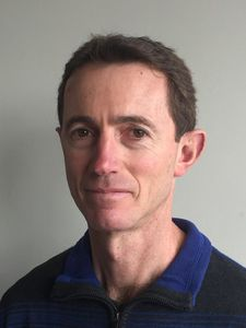 Steve Cole - Commissioning Supervisor / Design Engineer (NZCE Electrical)